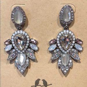 Chloe + Isabel Jewelry - Juliet Statement Earrings